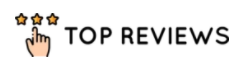 top reviews logo